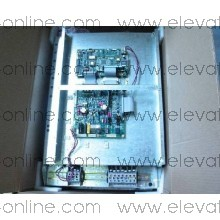 ACA21290BJ2-VARIADOR OTIS 15KW 90AMP OVF30 ( OVF1 ) DBSS - VARIADOR OTIS 15KW 90AMP OVF30 ( OVF1 ) DBSS