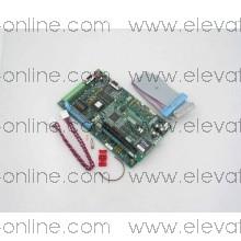 GAA21305SQ1- VARIADOR OTIS 15A PARA 401