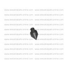 CONO CIERRE MH - 6122301