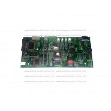 PLACA ORONA CONTROL  PANTALLA LCD  OR02
