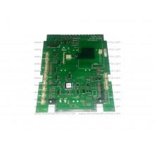 schindler plate scopb 5.q - 00591820