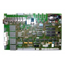 PCB THYSSENF SERIES DOUBLE LOADING MONOPLATE