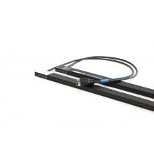 CORTINA MEMCO PANA40+ Slimline 15mm  -  741 000