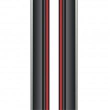 CORTINA TLJ K20, 18 DIO, NPN N/C, 24VDC - K20 080 A