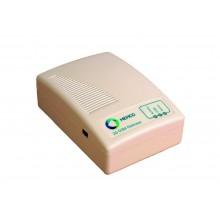 ENLACE GSM MEMCO 2G