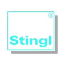 STINGL