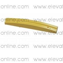 INSERTO IZDO-FRONTAL SCHINDLER SWE