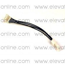 FAA174CW 2 - CONECTOR REMOTA RS11