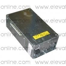 MANIOBRA OTIS  - 480V, 25AMP, 9KW, PARA OVF20