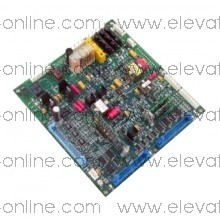 ACA21290BM1- VARIADOR OTIS 32KW PARA OVF30 ( OVF1) DBSS