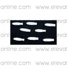 TAA5490A2 - SEPARADORES PLACAS MCS 120 / 220