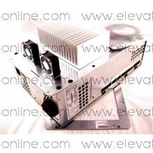 GAA21343C20- INVERTER OTIS OVF20 9KW