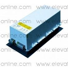 GBA21150YW10 - VARIADOR 22KW CON FILTRO