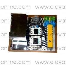 GDA638AR1 - CONTROLADOR MCS LSCH2 (36.8KW) 110V