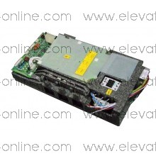 GBA26800KP2- PLACA OTIS PDB III GEN2CR