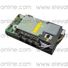 GAA21382H1 - UNIDAD LSVF-2 DBSS,  50Hz, 405 EXT PARA GEN2CR