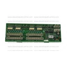 GCA26803B1 - PLACA RSFF (506 NCE)