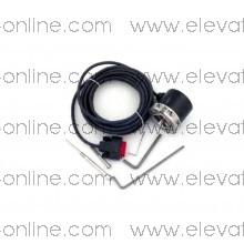 Encóder Absoluto con cable para OTIS GEN 2