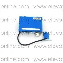 TAA5300HR1 - CONTROL FRENO 140VAT - 160VAT M/C