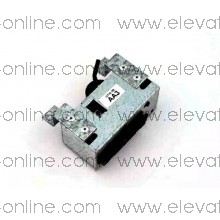 K0177AA3 - SWITCH LIMITADOR 9663A