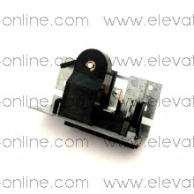 K0177AA5 - SWITCH LIMITADOR A9669A CON CONECTOR