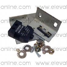 F02215ZA558 - SHUNT OTIS2000 CON ESCUADRAS