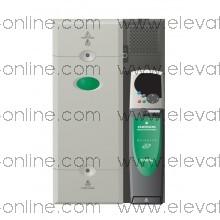 VARIADOR CONTROL TECHNIQUES UNIDRIVE SP ( 30KW-45KW )