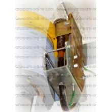 CAJA COMPONENTES THYSSEN W123 W143V SCM ANT ( SISTEMA DE RESCATE )
