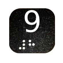 "CARATULA THYSSEN PM-4 "" 2 "" ( SE VENDEN EN PACKS DE 5 UNIDADES )"