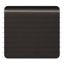 Perfil rodapi negro indicar mano y longitud elevator for Rodapie negro