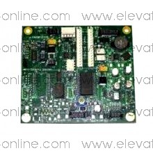 F2KMUL, PLACA KONE  MULTIBOARD, ONE NEURON
