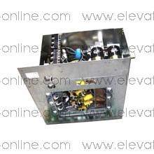 VARIADOR KONE POWER STACK MODULE SET B1 V3F100 - KM763090G01