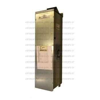 KM839800G03- VARIADOR KONE V3F18 90A