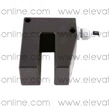 CAPTADOR SCHINDLER NOVO BA 30 - W51600