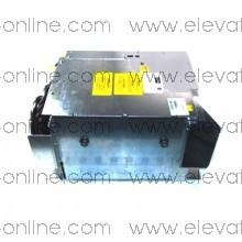VARIADOR KONE V3F25 80 AMP R/713990G02 - KM782999G02