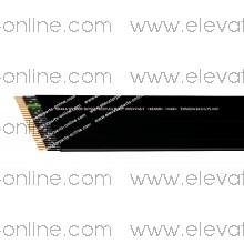 MANGUERA PLANA DRAKA (METRO) 24 x 0,75 - H05VVH6-F 24G0,75