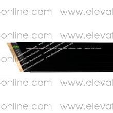 MANGUERA PLANA DRAKA (METRO) 28 x 0,75 - H05VVH6-F 28G0,75