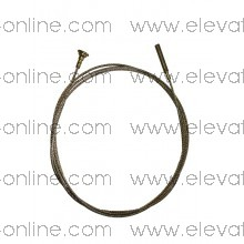 CABLE AUTÜR L:3325 mm