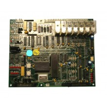 PLACA INELSA ZENER RH-MKI SIMPLE EMBARQUE