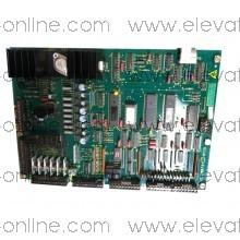 REPARACION OTIS LB NE300 (EUROPA 2000)