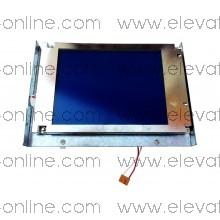 PANTALLA ORONA LCD