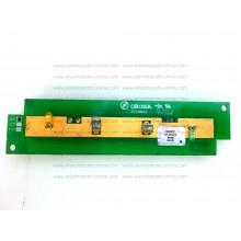 PLACA ORONA ILUMINACION DISPLAY - 5124042