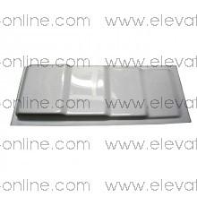 Difusor Escalonado THYSSEN 382005h02 - 5010482