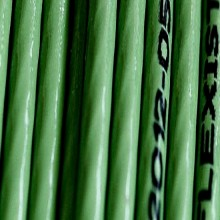"CABLE FLEXISTEEL ECOGREEN ""PU"" Ø6 - 13.00.00.14/7"